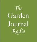 The Garden Journal Radio