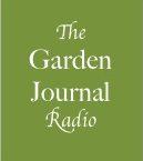 The Garden Journal Radio
